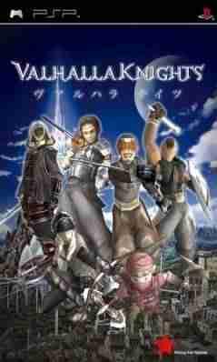 Descargar Valhalla Knights [MULTI5] por Torrent